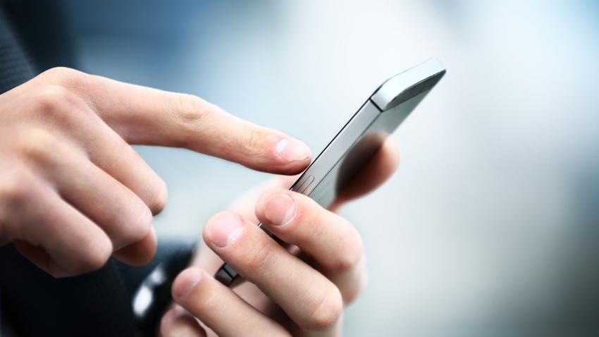 İnternette İsimden Telefon Numarası Bulma Dönemi Tarih Oluyor