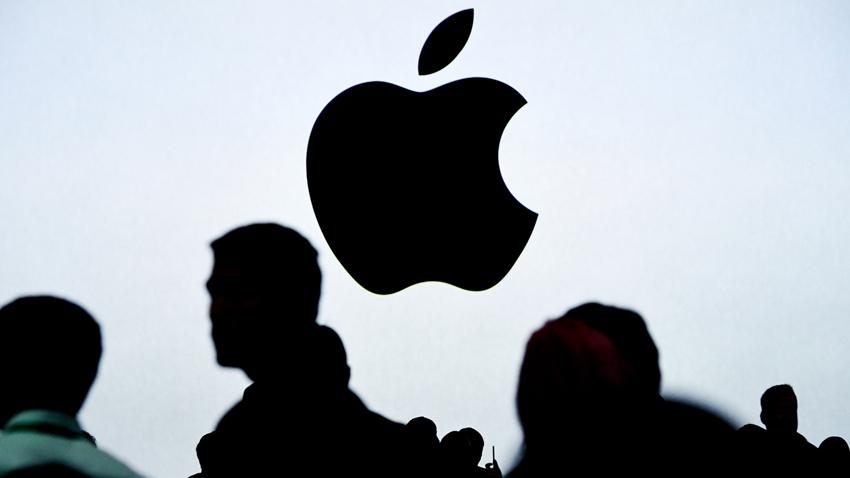 iPhone'ları Yavaşlattığını İtiraf Eden Apple'a Bir Dava da Fransa'dan