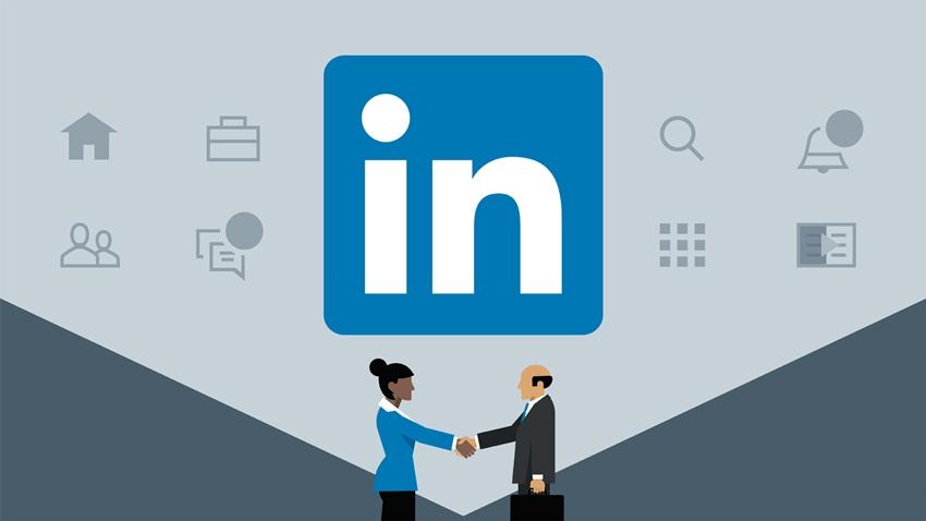 LinkedIn, 2017'nin En Çok Kazandıran Mesleklerini Açıkladı