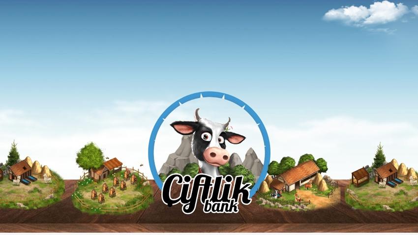Saadet Zinciri Olmakla Suçlanan Çiftlik Bank, Üye Alımlarını Durdurdu