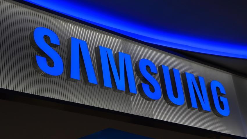 Samsung Galaxy S9 Ön Sipariş Tarihi Belli Oldu