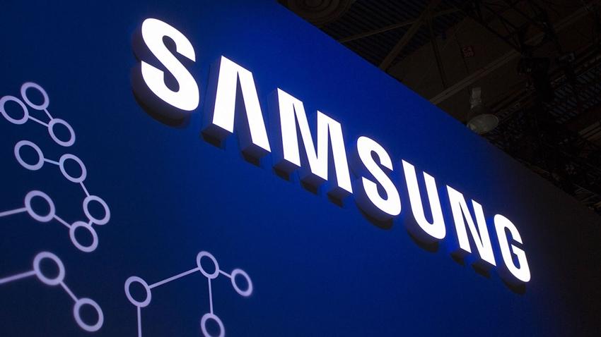 Samsung, Kripto Para Madenciliği İçin ASIC Çipler Üretecek