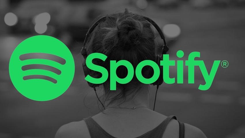 Spotify, 70 Milyon Abone Sayısına Ulaştı