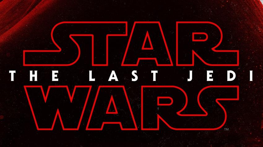 Star Wars: The Last Jedi, 1 Milyar Dolar Hasılata Ulaştı
