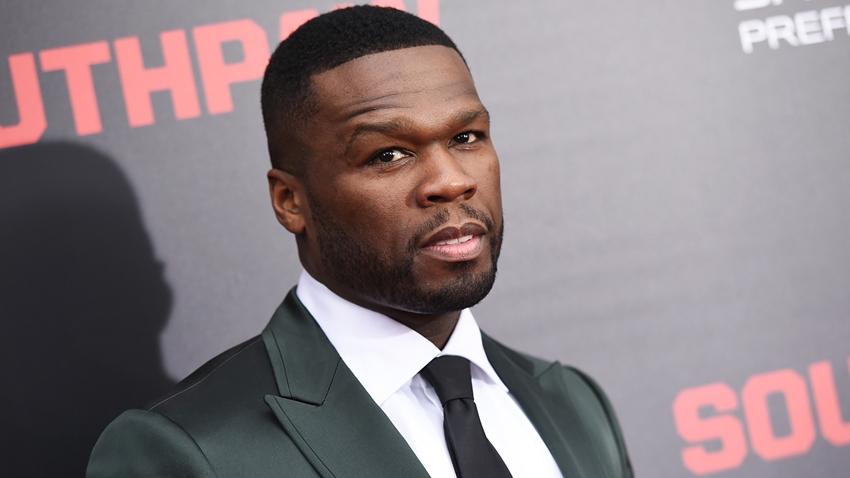 Ünlü Rapçi 50 Cent, Bitcoin Zengini Çıktı!