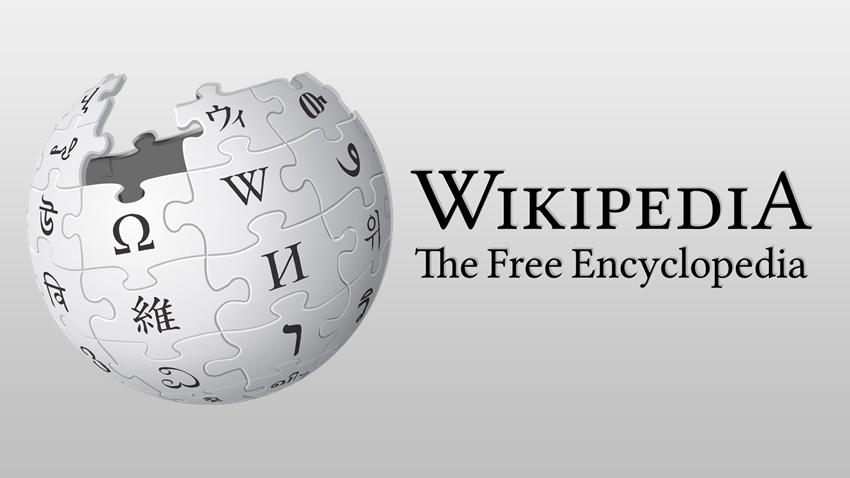 Wikipedia Yasağı Kalkıyor mu? Wikipedia'dan Çok Önemli Açıklama