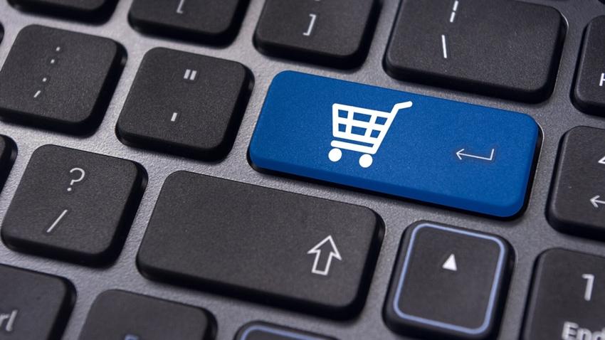 Yurtdışından Sipariş Edilen Ürünlerin Gümrük Limiti Düşüyor