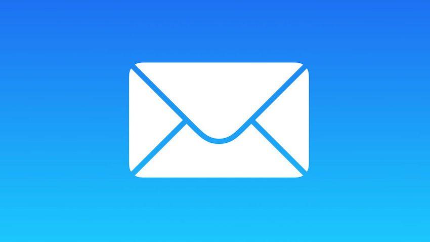 Mac İçin En İyi Mail Programları