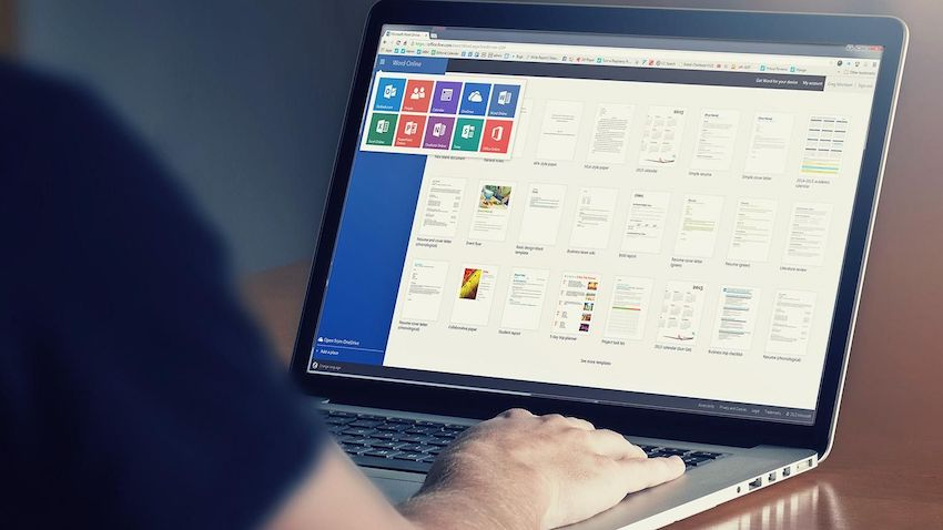 Mac İçin En İyi Office (Ofis) Programları