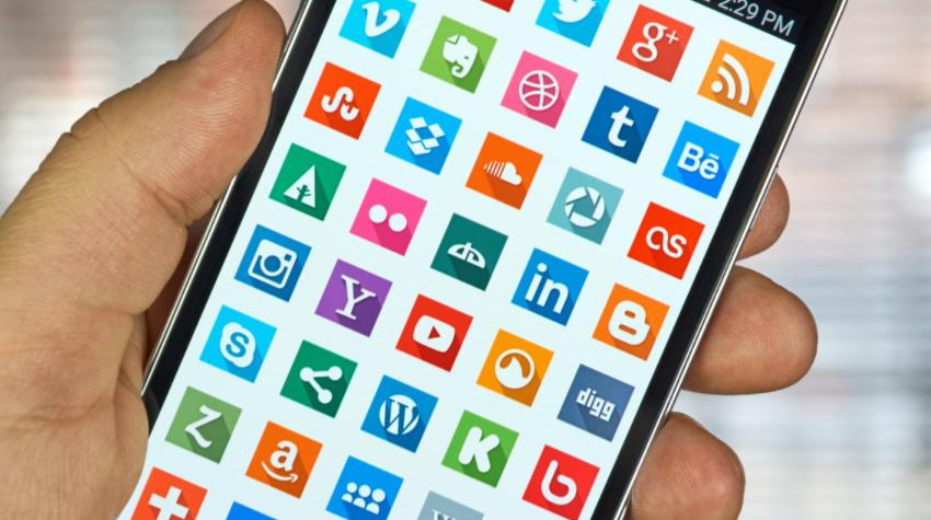 Popüler Uygulamaların Tarife Dostu İnterneti Az Harcayan Sürümleri!