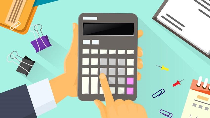 Android için En İyi Bütçe Takip Uygulamaları