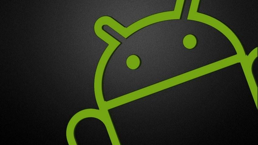 Android için En İyi Önbellek Temizleme Uygulamaları