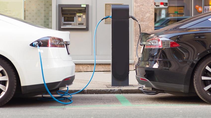 Elektrikli araba maliye bakanlığı