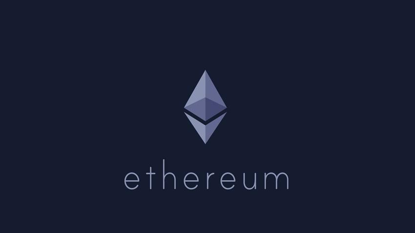 Ethereum Hacker