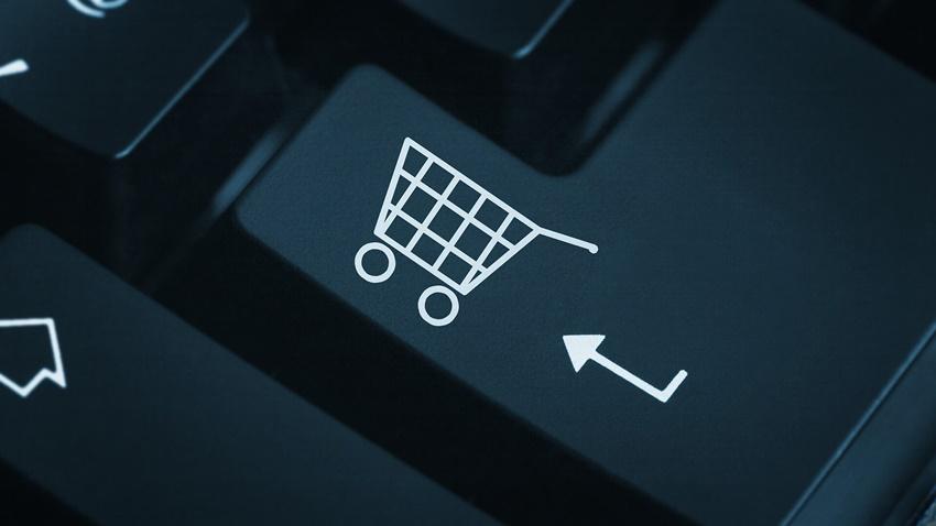 E-ticaret güven damgası