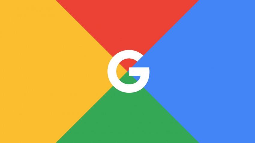 Google Görseller Resmi Görüntüle