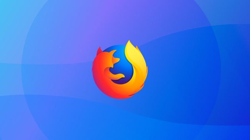 Mozilla Firefox Güvenlik açığı