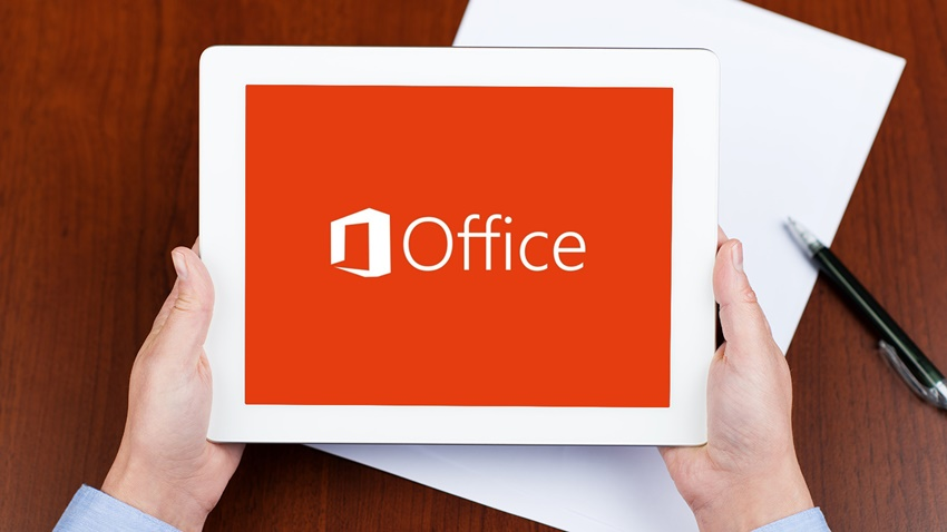 Office 2019 Windows 10
