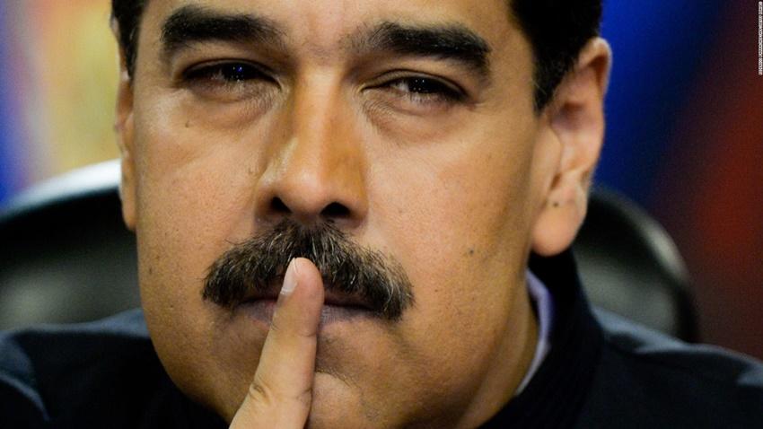 Venezuela Petro 735 milyon dolar