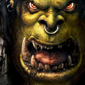Warcraft 3 turnuvası