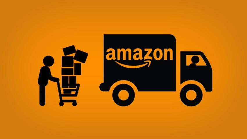 Amazon'un Türkiye Pazarına Gireceği Tarih Resmen Belli Oldu