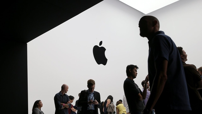 Apple, iPhone'larını Yavaşlattığını Kullanıcılarına Para İadesi Yapacak