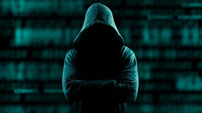 Beyaz Şapkalı Hackerlar, Çalınan Kripto Paraların Peşine Düştü