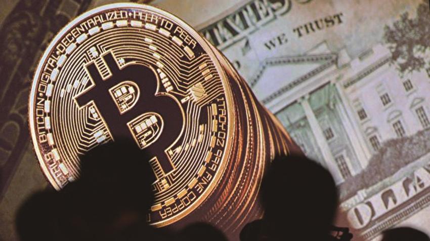Bitcoin Kan Kaybetmeye Devam Ediyor
