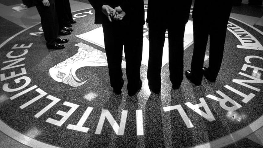 CIA, FBI ve NSA Şefleri, Çinli Telefon Üreticilerine Savaş Açtı