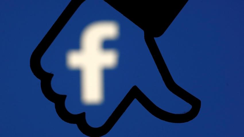 Facebook ve Instagram Dünya Çapında Çöktü!