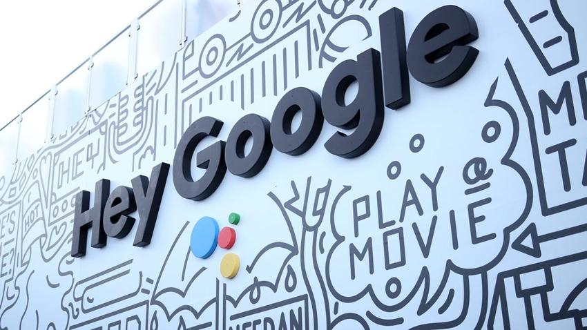 Google Asistant, 38 Ülke ve 17 Farklı Dil Desteğine Sahip Olacak