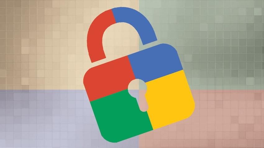 Google, Güvenlik Açığını Bulanlara Para Yağdırdı