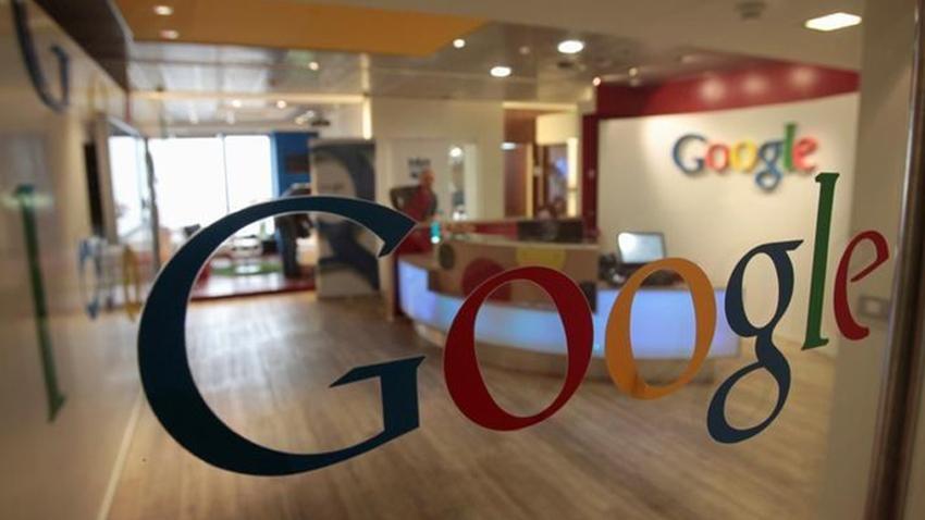 Google, Haksız Rekabet Nedeniyle 21 Milyon Dolar Ceza Aldı