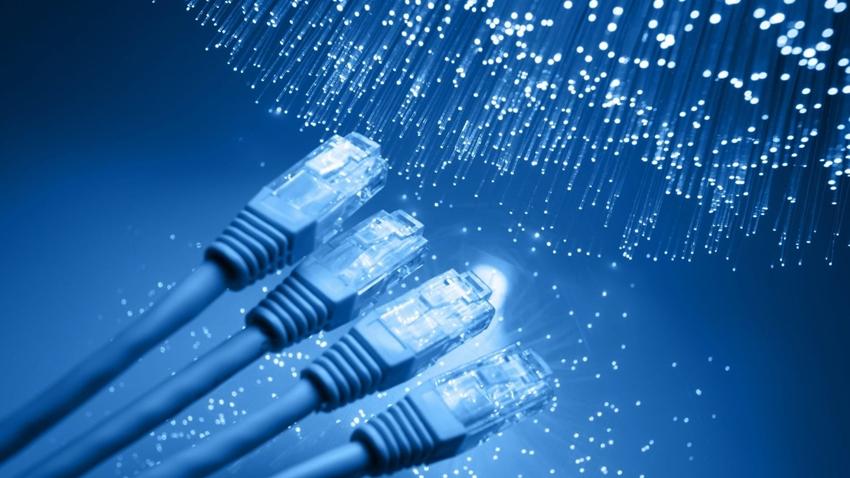 Güvenli İnternet Günü Çeşitli Etkinliklerle Kutlanıyor