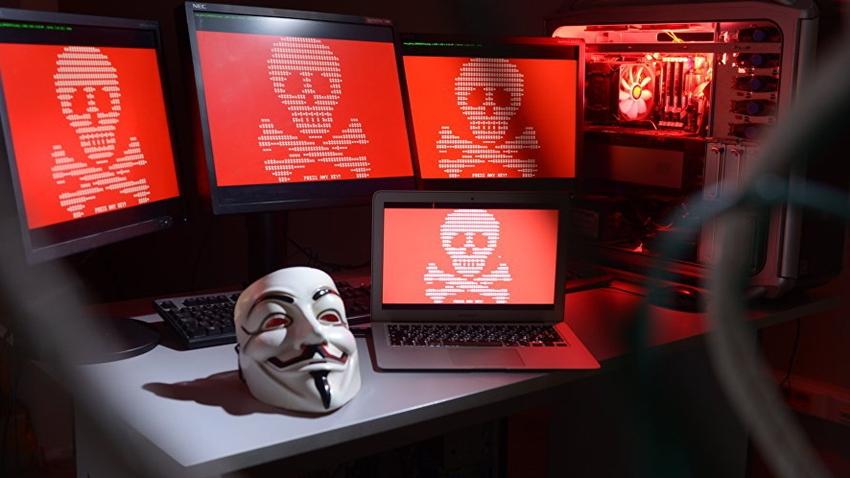 Hackerlar, Cryptojacking İçin Microsoft Word'ü Kullanabilir
