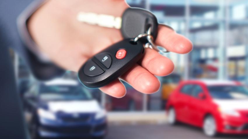 İkinci El Otomobil Alım Satımında Devrim Niteliğinde Kararlar