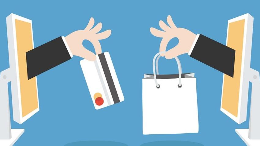 İnternet Alışverişlerinde Sahip Olduğunuz Hakları Biliyor Musunuz