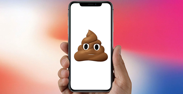 Apple, iPhone X Üretimini Durduruyor