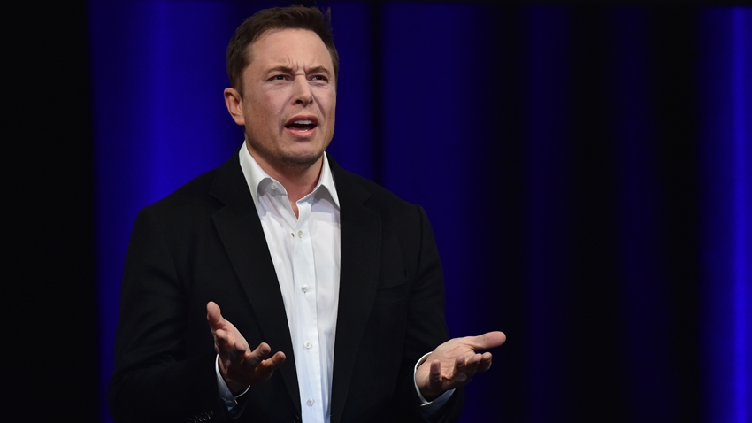 Kripto Para Üretmek İçin Tesla'yı Hacklediler
