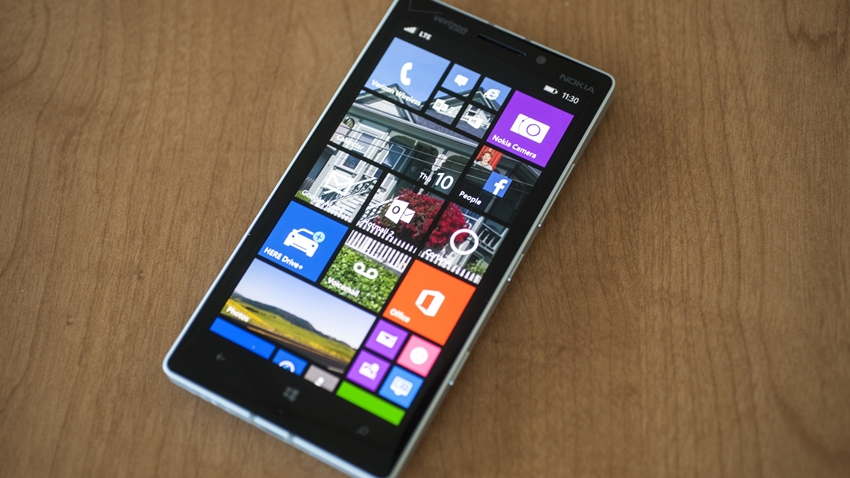Microsoft, Windows Phone Tabutuna Bir Çivi Daha Çaktı!