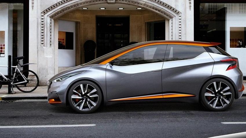 Nissan Leaf, 2018'in En İyi Elektrikli Otomobili Seçildi