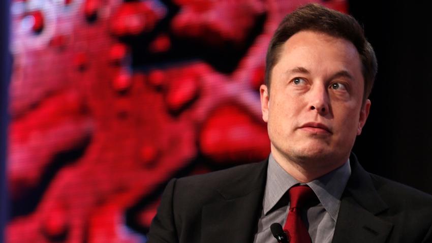 Tesla, 675 Milyon Dolar Zarar Ettiğini Açıkladı