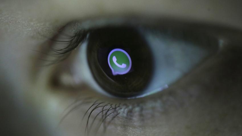 WhatsApp, Veri Güvenliği Konusunda Önemli Bir Adım Attı