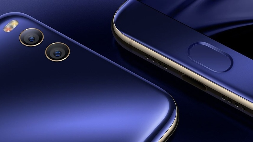 Xiaomi, Oyuncu Telefonuyla Razer Phone'a Rakip Olacak
