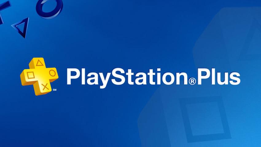PS Plus'ın Mart Ayı Oyunları En İyi Oyunları İçerebilir