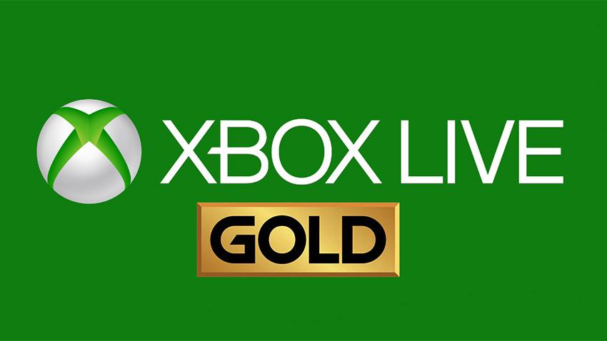 Xbox Live Gold Üyeleri İçin Mart Ayının Oyunları Açıklandı
