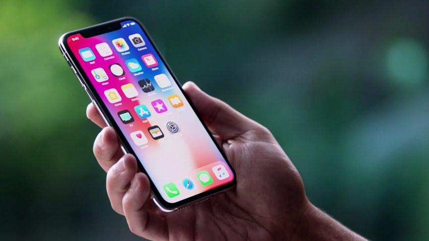 Muhtemelen Kullanmadığınız 7 Yararlı iPhone Özelliği