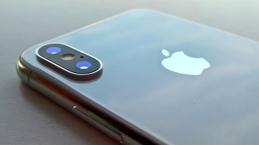 iPhone X Fiyatı