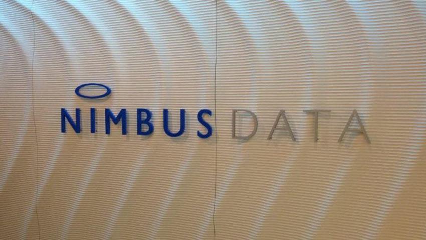Nimbus SSD 100TB 2