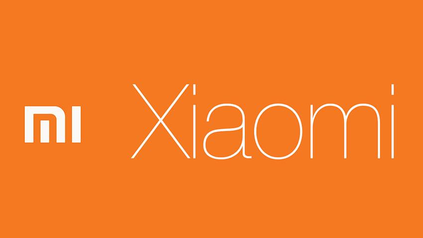 Xiaomi ABD